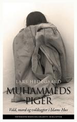Muhammedspiger150px