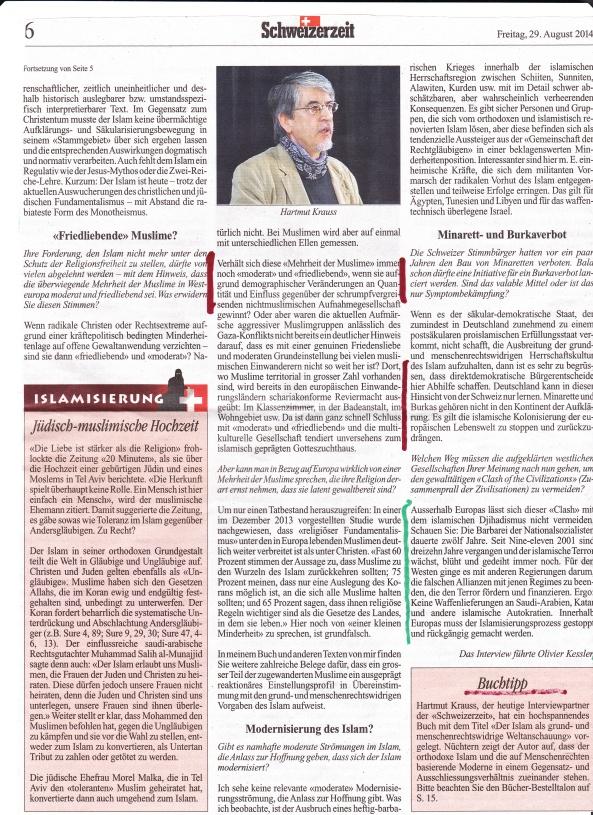 Krauss Seite 2SchweizerzeitI