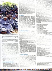 Thiel Koran 5