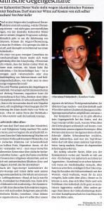 Dieter Nour_NEW