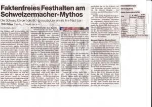 Schweizermacher Mythen_NEW