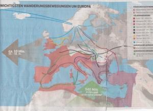Völkerrwwanderung_NEW
