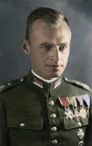 witold-pilecki 1