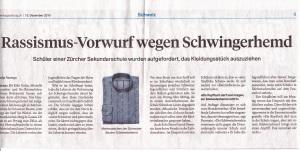 Schwingerhemd_NEW