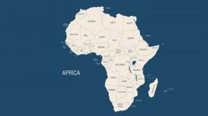 Afrika-Karte-breit2-Image-Fotolia_82318023_L-930x523