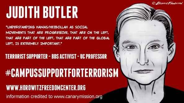 butler_poster_for_fpm