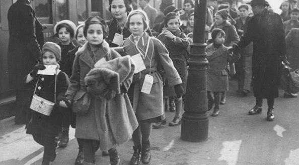kindertransport-wiener-kinder-ankunft-in-london