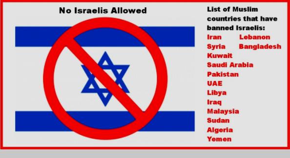 einreiseverbot-fur-israelis